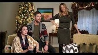 Hallmark Christmas Movie ☆ Married by Christmas 2016