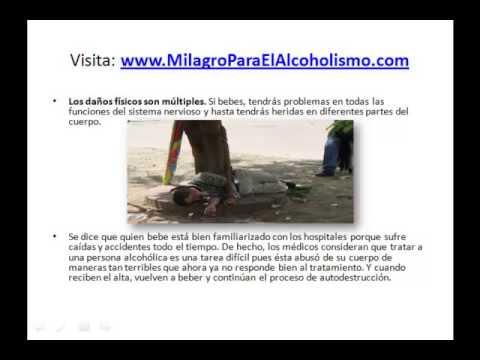 Koprinol las gotas son del alcoholismo