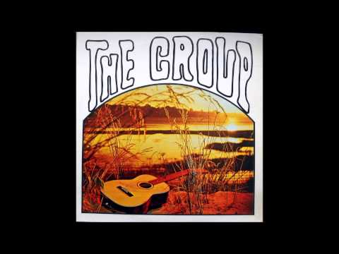 The Group - Love