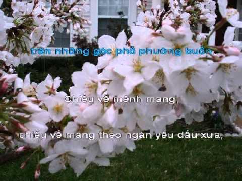 Roi Mua Thu Sang OST Cuoi Duong Bang Karafun.avi
