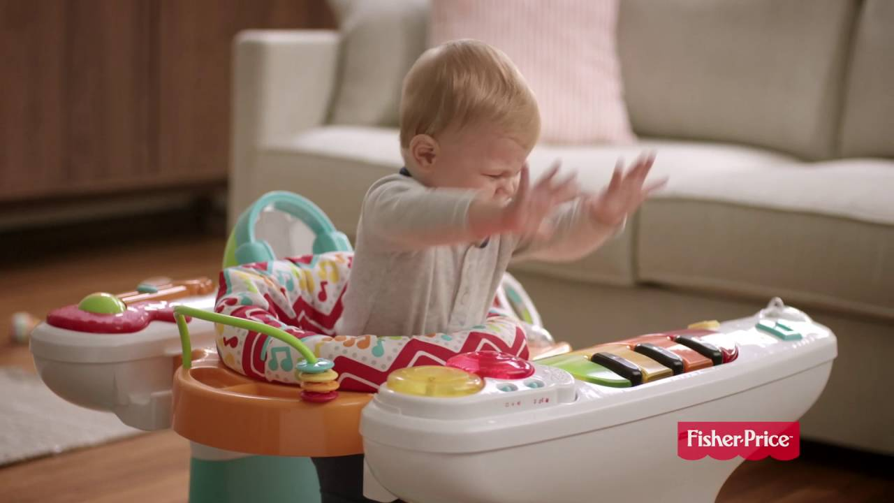 fisher price 4 in 1 step n play piano canada
