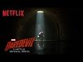 Daredevil - zwiastun 2. sezonu