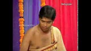 Kedareswara Vratha Vidhanam Kedareswara Vratam Telugu