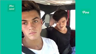 ULTIMATE DOLAN TWIN VINE COMPILATION 2016 PART 3