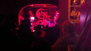 Profondo Rosso Live performed Claudio Simonetti