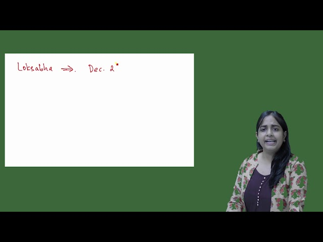 Insolvency & Bankruptcy Code 2016 applicable for May 2019 Exams by CA Arpita Tulsyan