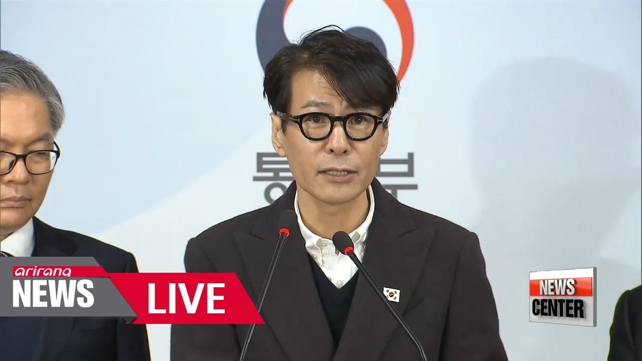 8740e667adb8  LIVE NEWSCENTER  North Korea agrees to hold South Korean pop concerts in  April - 2018.03.20