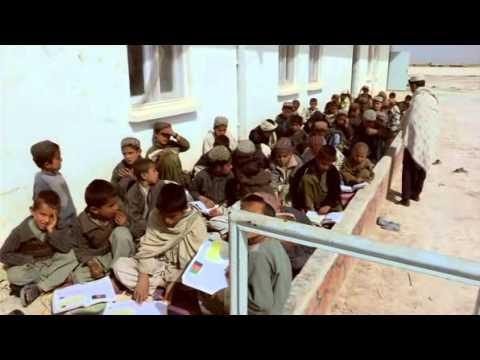Afghanistan.The.Battle.For.Helmand.2011 PART 4