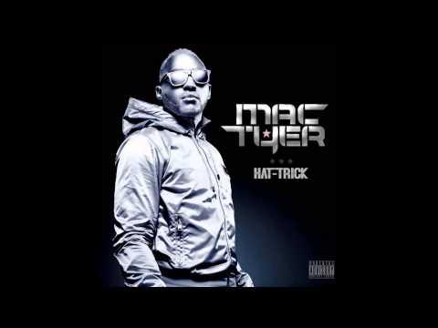 Mac Tyer - Intro