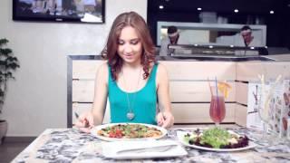 Сеть ресторанов MAFIA (Харьков)