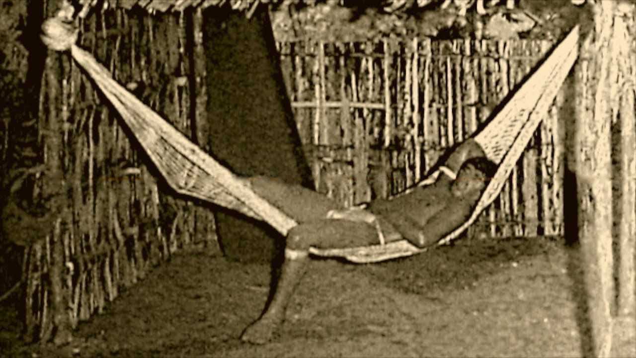 here our s chair brazilian on mama hammock it american imaginative diy child childs born made img and is porch