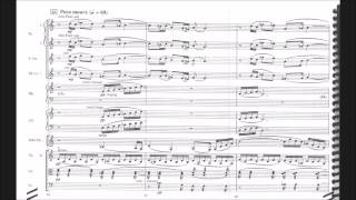 John Williams - Theme from Schindler