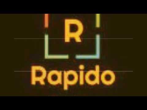Rapido Services Hubli