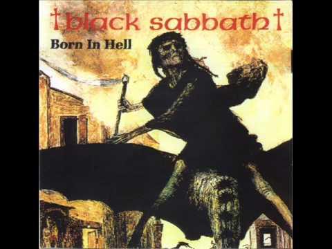 Black Sabbath - Live in Worcester 1983. 11. 04. (Full)
