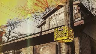 2 Chainz - Forgiven ft Marsha Ambrosius [LYRICS]