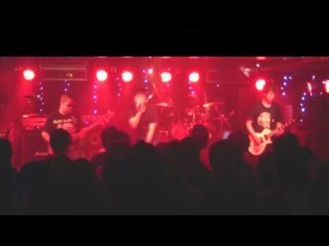 모아브 모아브(MOAB) - Betrayed (Live at Rollercoaster)