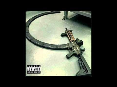 Statik Selektah The Curve ft. Westside Gunn, Conway, Your Old Droog & Termanology