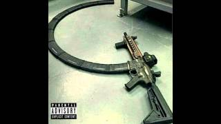 Statik Selektah The Curve ft. Westside Gunn, Conway, Your Old Droog & Termanology
