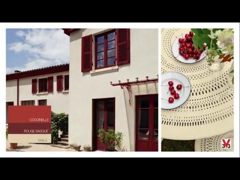 Directprotect V Peinture Bois  Fer  Pvc  Alu  Youtube