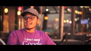 Pelangi Official Trailer (2015) - Qawiem Khairi, Langit Ilahi 2017 Video