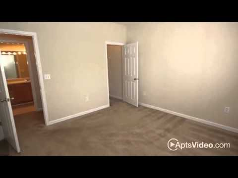 Herrington Mill Apartments In Lawrenceville Ga Forrentcom Youtube