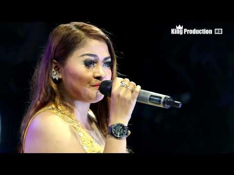 Seketip Mata -  Silvi Grestine - Arnika Jaya Live Suranenggala Cirebon 26 April