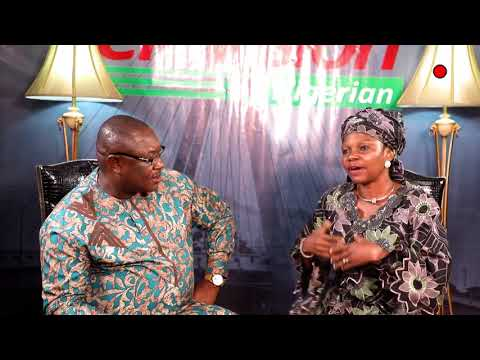 TOWARDS 2019 ELECTIONS IN FCT ( INEC PERSPECTIVE ) - Real Campaign On Television Nigerian