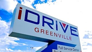 iDrive Brand Film | Buy Used Cars Online