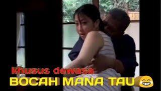 🔴 Movie Jepang Full HD_cerita Cinta Keluarga