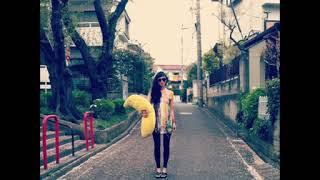 川嶋あい(Ai Kawashima) - 夏を待ちわびて