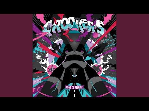 Cooler Couleur (Voyou Remix) (feat. Yelle)