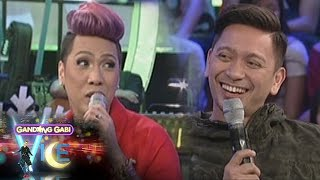 ggv vice reveals he was once in love with jhong