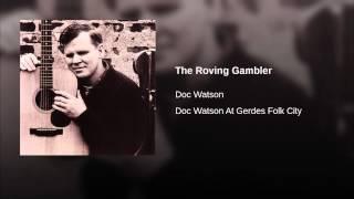 The Roving Gambler