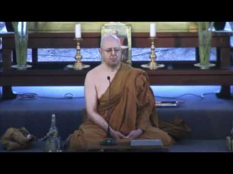 Meditation 31 03 2012