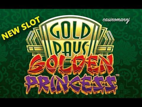 Golden nugget blackjack