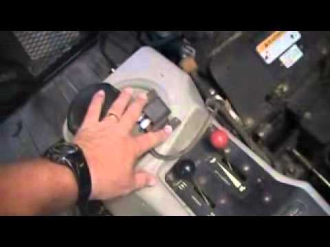 Small Engine Coil Problems Diagnosing and Repair