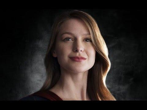 Supergirl Takes Flight! CBS Gives Superhero Drama an Early Series Pickup
