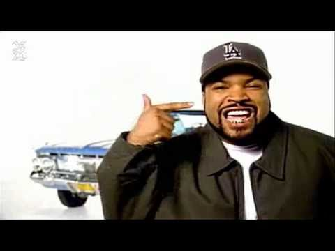 Ice Cube featuring Snoop Dogg and Lil jon - Go to Church HD.