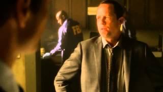 Battle Creek / Батл-Крик / Pilot Trailer / Трейлер пилотной серии