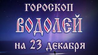 Казань и красноярск связали прямые авиарейсы.
