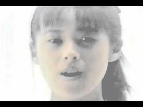 花島優子 「悲しみに一番近い場所」