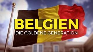 WM 2018 Teilnehmer & Favoritencheck: Wie stark ist Belgien?