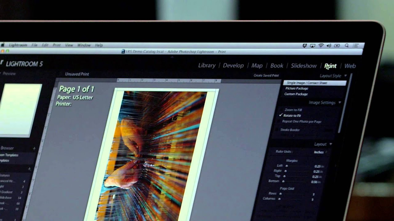 adobe photoshop lightroom 5 crack download