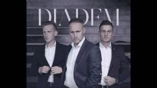 Diadem - Rozpieszczona Dama 2017