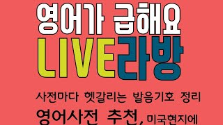 SharonShine Live 영어사전추천