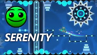 Serenity (4*) - by weoweoteo (Me!)
