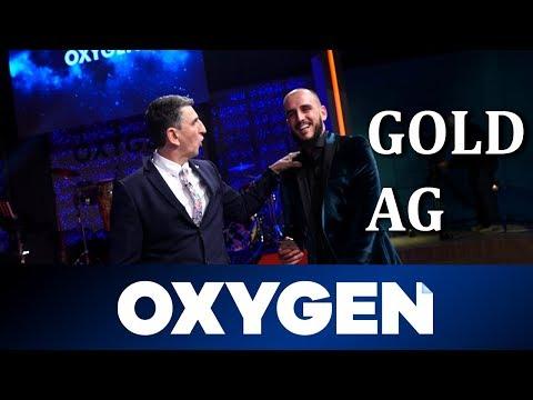 OXYGEN Pjesa 1 - Gold AG 02.02.2019