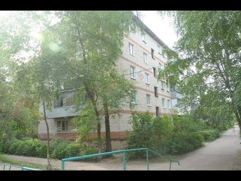 Продаю квартиру в Орехово-Зуево