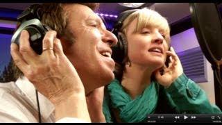 """Purple Schulz - """"So und nicht anders"""" Interview zu Album & Tour 2013 (EPK)"""