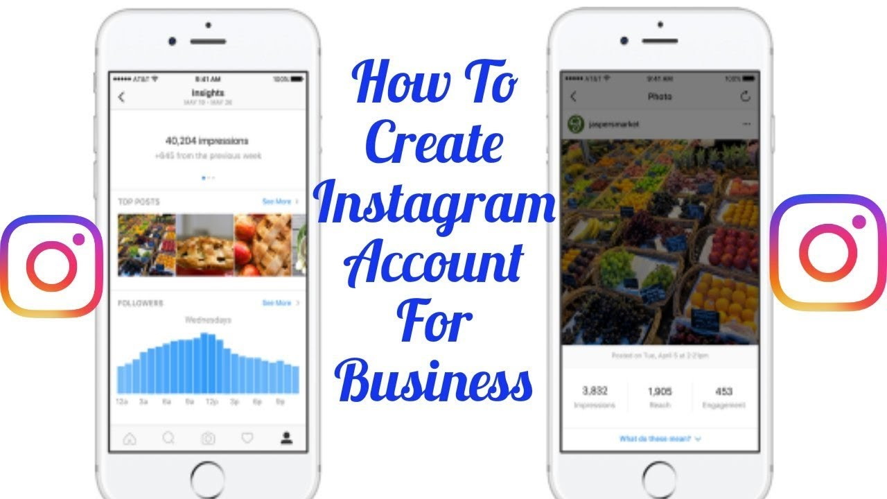 how to use instagram full tutorial A to Z new latest version 2017